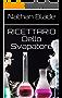 RICETTARIO Dello Svapatore: Creare eliquid per sigarette elettroniche