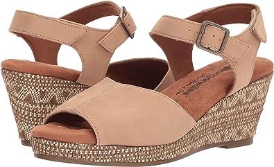 Walking Cradles Women's Adaline: Shoes