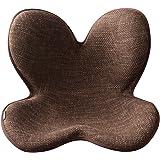 MTG(エムティージー) Body Make Seat Style(ボディメイクシート スタイル)