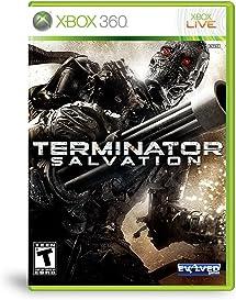 terminator salvation game free download