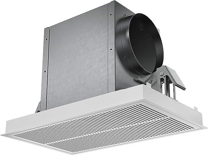 Bosch DIZ0JC2D0 accesorio para campana de estufa Cooker hood extractor kit - Accesorio para chimenea (Cooker hood extractor kit, Blanco, Bosch, 30 mm, 5,35 kg, 300 mm): Amazon.es: Grandes electrodomésticos