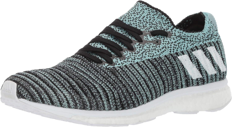 adidas Adizero Prime Ltd Running Shoe