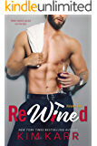 ReWined: Volume 1 (Party Ever After)