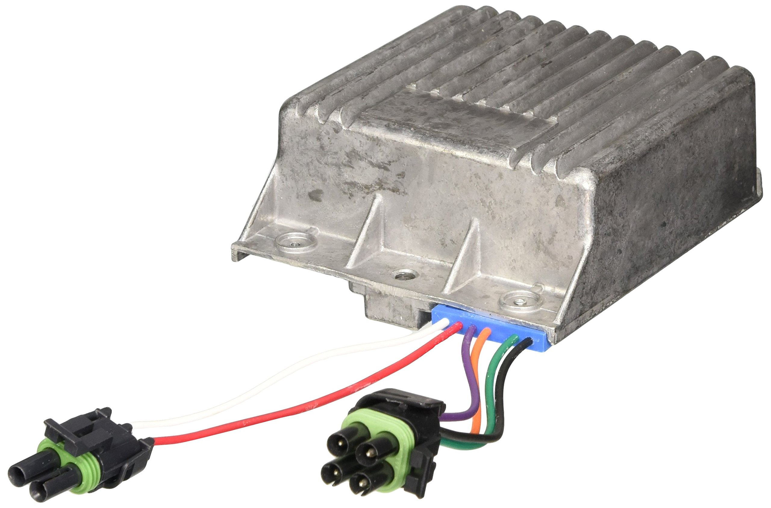Standard Motor Products LX235T Ignition Control Module