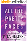 All the Pretty Faces (Graveyard Falls Book 2)