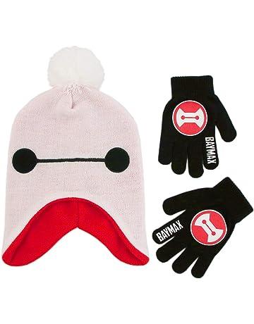 226d1ac37 Boys Cold Weather Accessories | Amazon.com