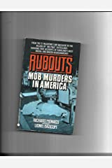 Rubouts: Mob Murders in America Paperback