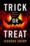 Trick or Treat (Di Lauren 1)