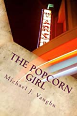 The Popcorn Girl Kindle Edition