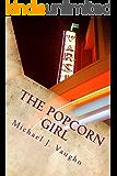 The Popcorn Girl