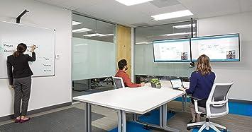 Kaptivo pizarra blanca interactiva para colaboración y educación en ...