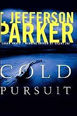 Cold Pursuit Kindle Edition