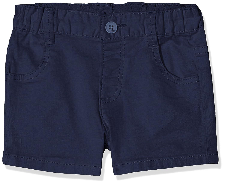 Mayoral Pantalones para Bebés 201