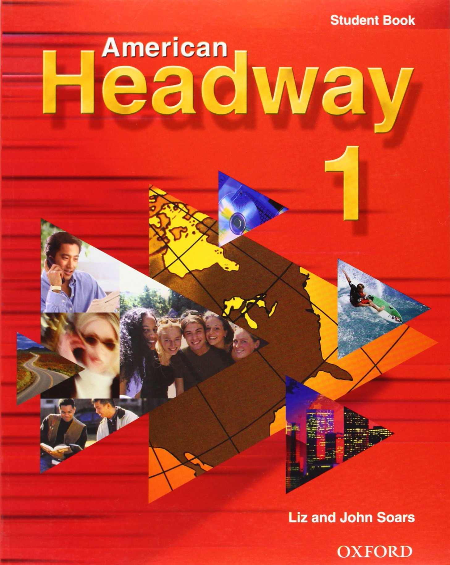 American Headway 3 Second Edition Workbook Pdf