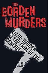 The Borden Murders Paperback