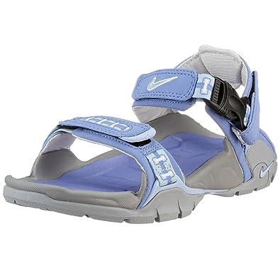 nike acg sandals amazon