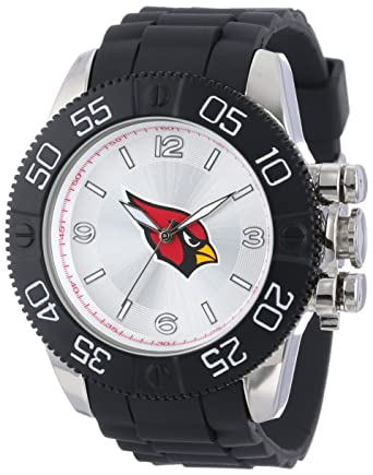 ae5064b49 Amazon.com  Game Time Men s NFL-BEA-ARI