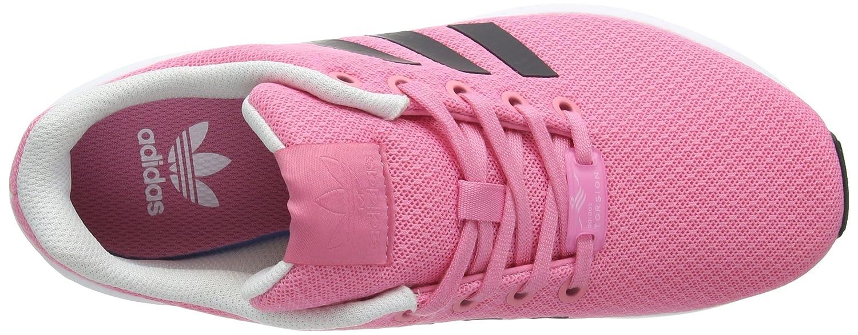 huge discount f4bed 45790 adidas ZX Flux, Zapatillas para Niños  adidas Originals  Amazon.es  Zapatos  y complementos