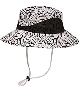 0fecc604c SUNWAY Adult White Legionnaire Hat Sun Protective UPF50+: Amazon.co ...