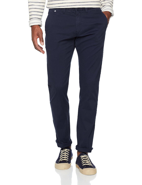 Mens TJM Original Slim Fit Chino Trouser Tommy Jeans 4slHXkwV
