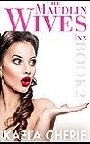 The Maudlin Wives Inn Book 2
