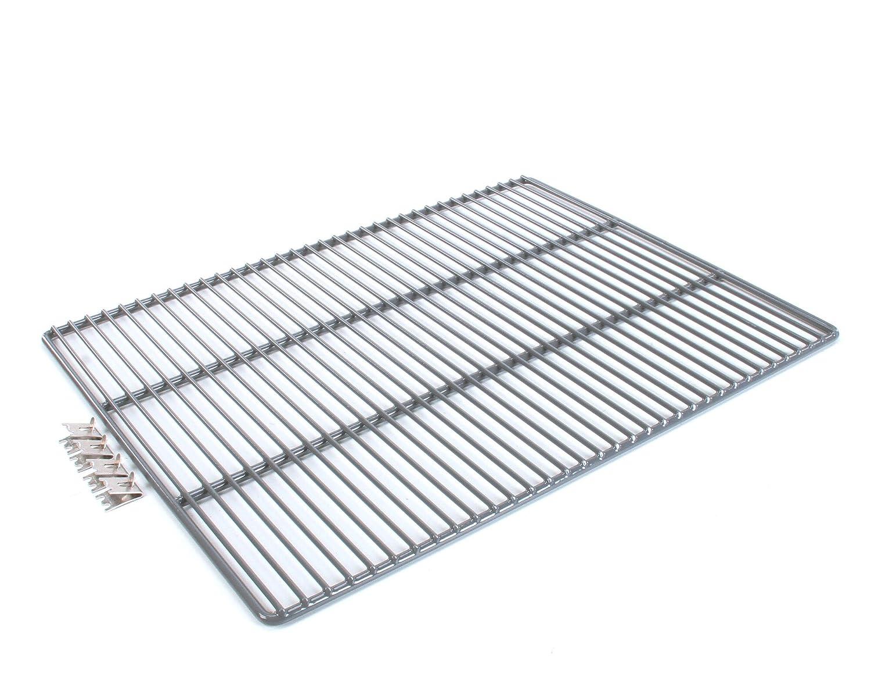 Perlick 57929 Center Cooler Shelf Kit