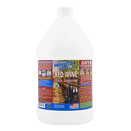 Excellent Amazing Red Wine Stain Remover Usa Made Best Stain Remover For Red Wine Stains Natural Enzymes Clean Even The Toughest Red Wine Stains Works On Unemploymentrelief Wooden Chair Designs For Living Room Unemploymentrelieforg