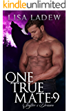 One True Mate 9: Shifter's Dream