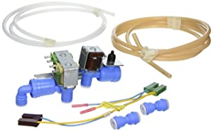Frigidaire 5304482110 Ice Maker Installation Kit Unit