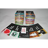 Chick Tract Assortment