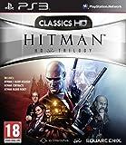 Hitman: HD Trilogy [Edizione: Regno Unito]