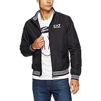 EA7 Emporio Armani Men's Jacket Long Sleeve