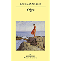 Olga (Panorama de Narrativas nº 1006)