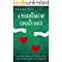 A Marriage of Connivance