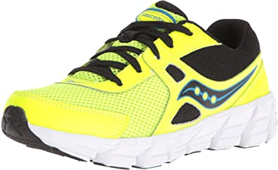 saucony shoes for kids