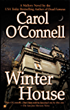 Winter House (A Mallory Novel Book 8)