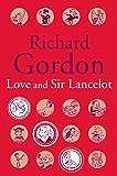 Love and Sir Lancelot (Doctor)