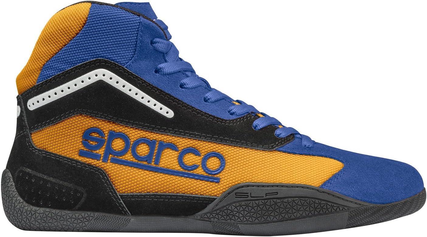 Sparco 00125939AZAF Shoes