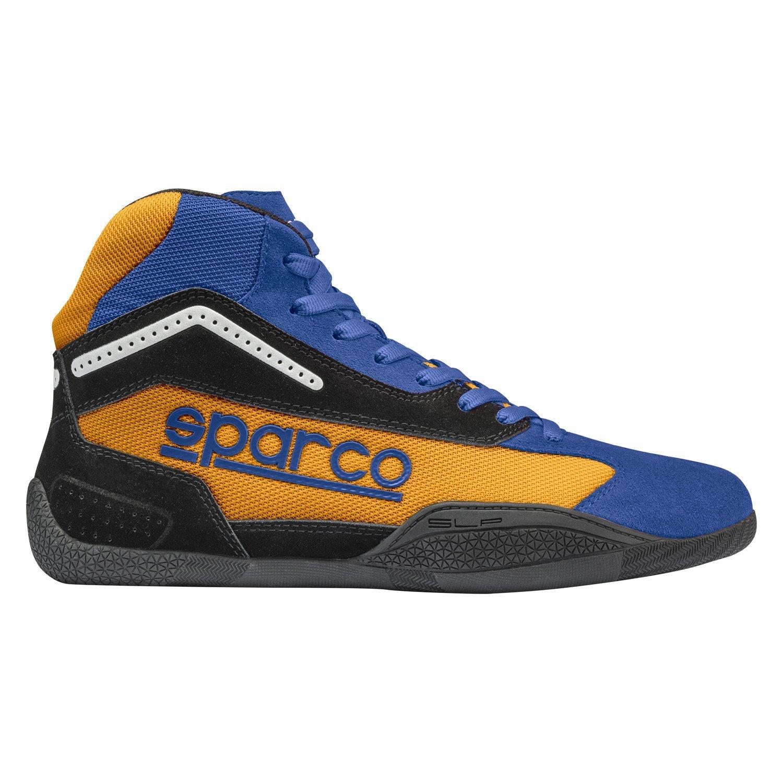 Sparco 00125934AZAF Shoes