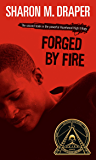 Forged by Fire (Hazelwood High Trilogy Book 2)