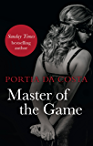 Master of the Game (Black Lace)