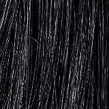 Toppik Hair Building Fibers, Black, 0.42 oz