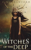 Witches of the Deep (The Memento Mori Series)