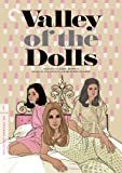 Valley of the Dolls (The Criterion Collection)