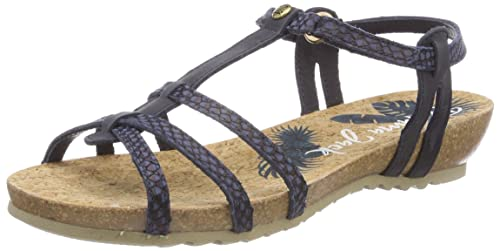 Panama Jack Women's Vera Snake Open Toe Sandals Sale 100% Guaranteed High Quality Online Cheap Purchase 2018 Unisex Cheap Online Free Shipping Best Prices uI2mnjERP
