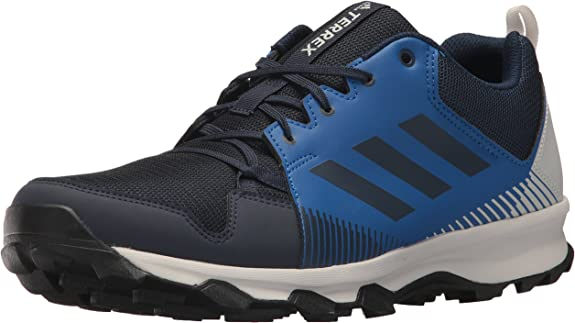 6. Adidas Men's Terrex Tracerocker Trail Running Shoe