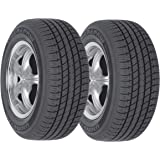 6954d7d8d934f Amazon.com: Uniroyal Tiger Paw AWP II Radial Tire - 205/75R15 97S ...