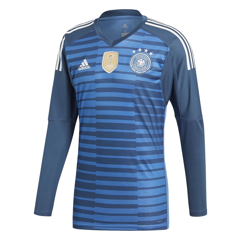 d461f8dd3 German football tops