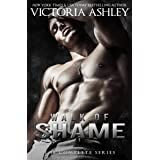 Walk of Shame (The Complete Series)