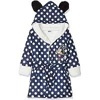 Disney Minnie Conjuntos de Pijama para Niñas